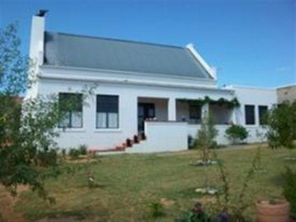 Moorreesburg, Moorreesburg Property  | Houses For Sale Moorreesburg, Moorreesburg, House 2 bedrooms property for sale Price:1,000,000