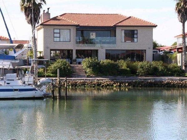 Velddrif, Port Owen Property  | Houses For Sale Port Owen, Port Owen, House 3 bedrooms property for sale Price:5,500,000