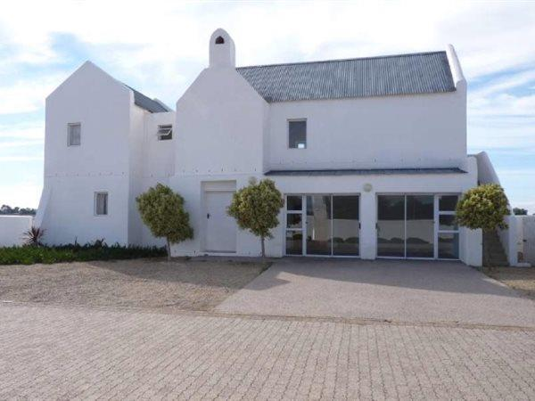 St Helena Bay, Lampiesbaai Property  | Houses For Sale Lampiesbaai, Lampiesbaai, House 3 bedrooms property for sale Price:1,445,000