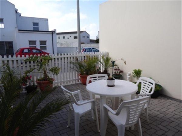 Langebaan, Langebaan Property    Houses For Sale Langebaan, Langebaan, Duplex 3 bedrooms property for sale Price:1,200,000