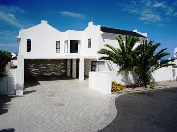 St Helena Bay, St Helena Bay Property  | Houses For Sale St Helena Bay, St Helena Bay, House 6 bedrooms property for sale Price:4,495,000