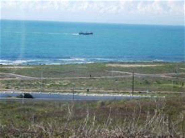 St Helena Bay, Da Gama Bay Property  | Houses For Sale Da Gama Bay, Da Gama Bay, Vacant Land  property for sale Price:280,000
