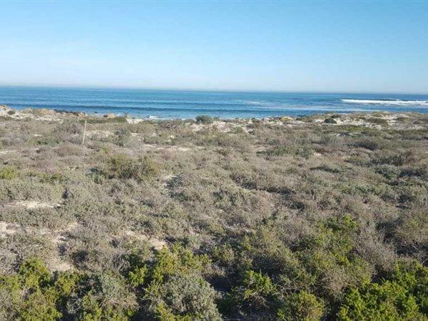 St Helena Bay, Cape St Martin Private Reserve Property  | Houses For Sale Cape St Martin Private Reserve, Cape St Martin Private Reserve, Vacant Land  property for sale Price:1,450,000
