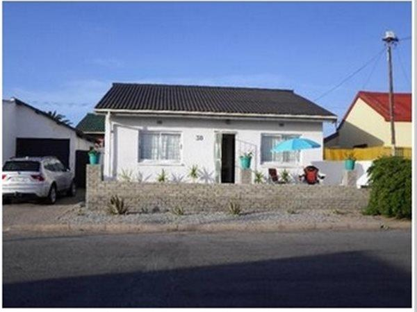 Lamberts Bay, Lamberts Bay Property  | Houses For Sale Lamberts Bay, Lamberts Bay, House 3 bedrooms property for sale Price:1,190,000