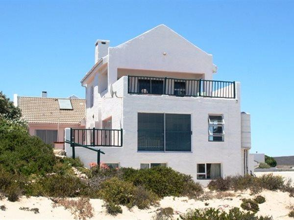 St Helena Bay, Golden Mile Property    Houses For Sale Golden Mile, Golden Mile, House 3 bedrooms property for sale Price:3,500,000