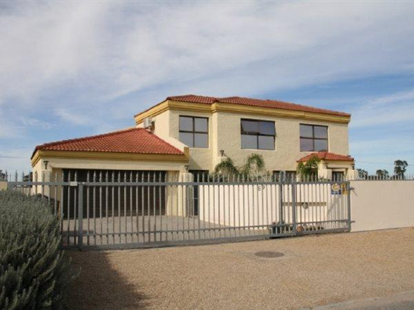 Velddrif, Port Owen Property  | Houses For Sale Port Owen, Port Owen, House 3 bedrooms property for sale Price:1,930,000