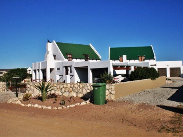 Jacobsbaai, Jacobsbaai Property  | Houses For Sale Jacobsbaai, Jacobsbaai, House 6 bedrooms property for sale Price:4,900,000