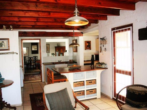 Jacobsbaai property for sale. Ref No: 13447512. Picture no 2