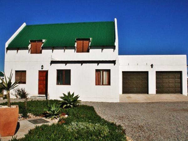 Jacobsbaai property for sale. Ref No: 13447512. Picture no 3