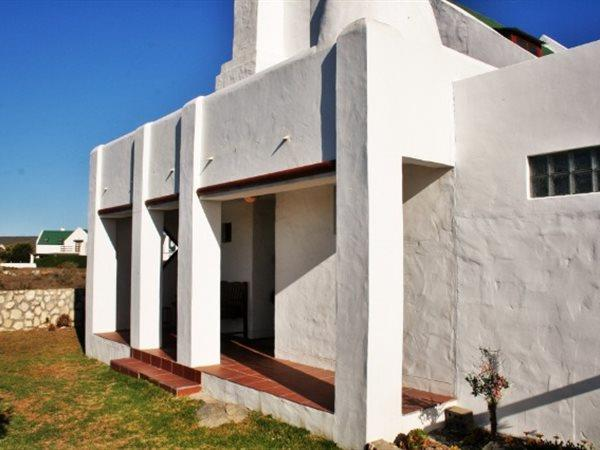Jacobsbaai property for sale. Ref No: 13447512. Picture no 5