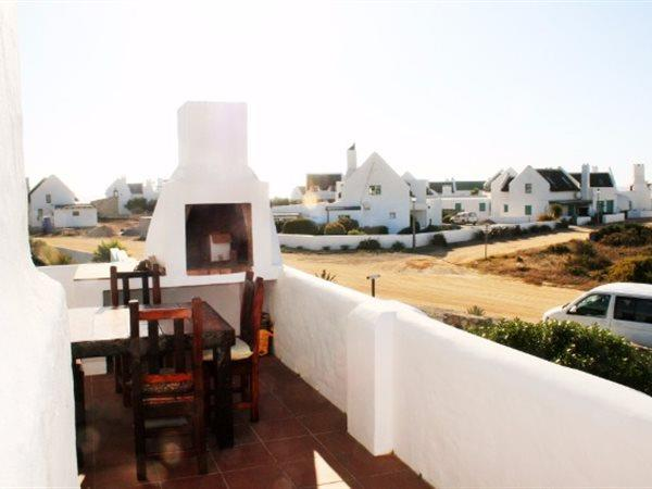 Jacobsbaai property for sale. Ref No: 13447512. Picture no 10
