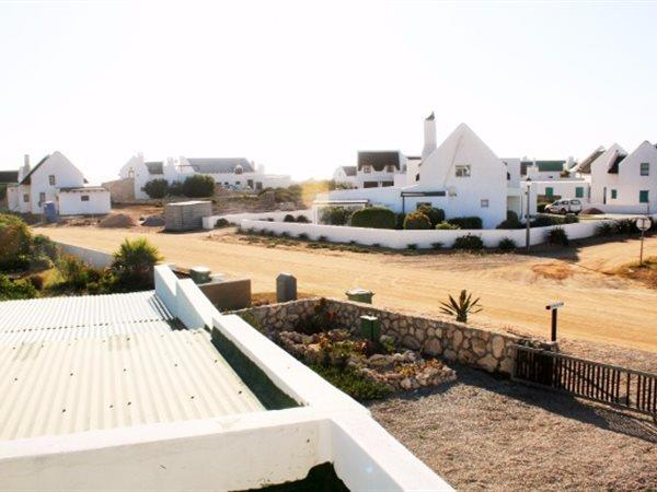 Jacobsbaai property for sale. Ref No: 13447512. Picture no 11