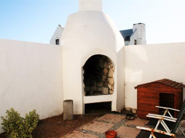 Jacobsbaai property for sale. Ref No: 13447512. Picture no 15