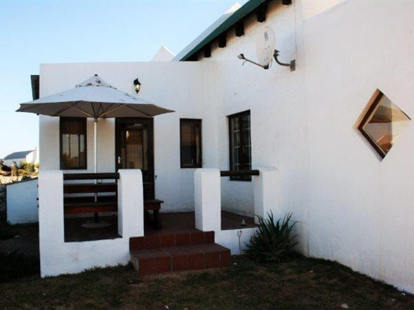 Jacobsbaai property for sale. Ref No: 13447512. Picture no 16
