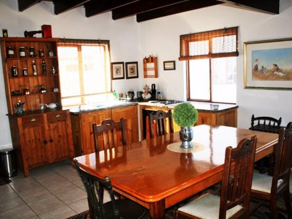 Jacobsbaai property for sale. Ref No: 13447512. Picture no 17