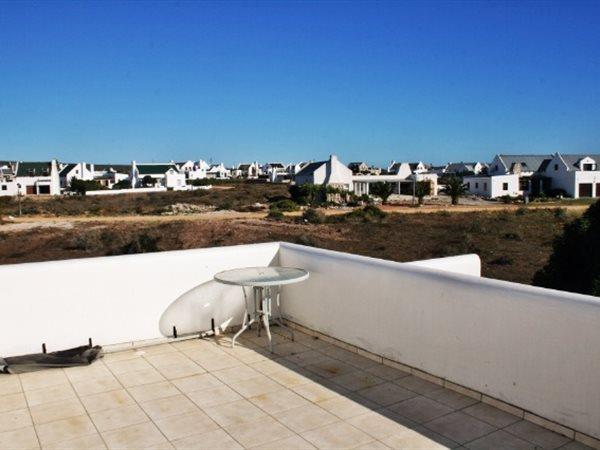 Jacobsbaai property for sale. Ref No: 13447512. Picture no 23