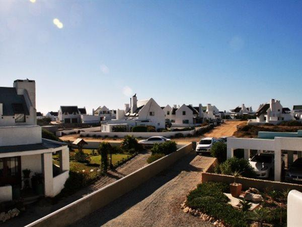 Jacobsbaai property for sale. Ref No: 13447512. Picture no 24