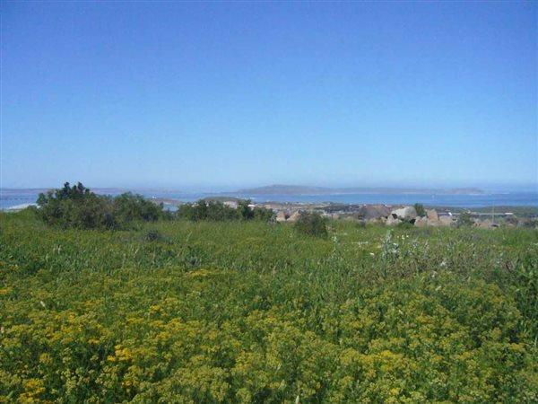 Saldanha, Hoogland Property  | Houses For Sale Hoogland, Hoogland, Vacant Land  property for sale Price:339,200