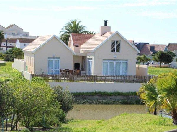 Velddrif, Port Owen Property  | Houses For Sale Port Owen, Port Owen, House 3 bedrooms property for sale Price:2,500,000
