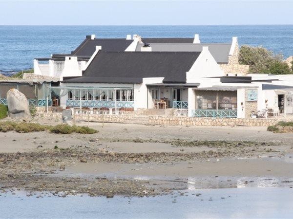 Jacobsbaai, Jacobsbaai Property  | Houses For Sale Jacobsbaai, Jacobsbaai, House 6 bedrooms property for sale Price:14,000,000