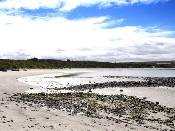 Jacobsbaai property for sale. Ref No: 13447545. Picture no 2