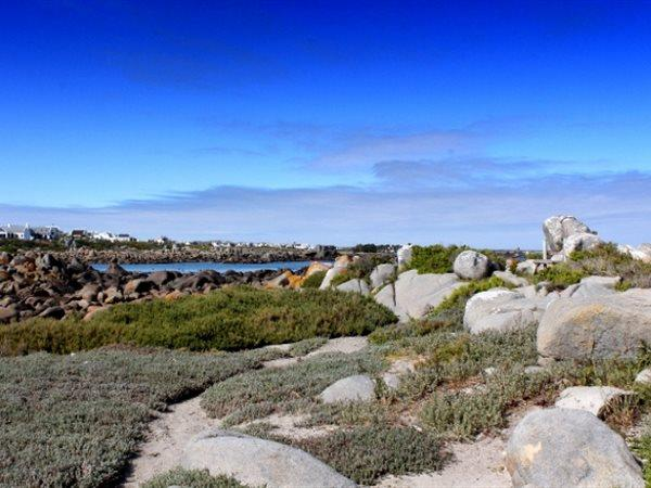 Jacobsbaai property for sale. Ref No: 13447545. Picture no 8