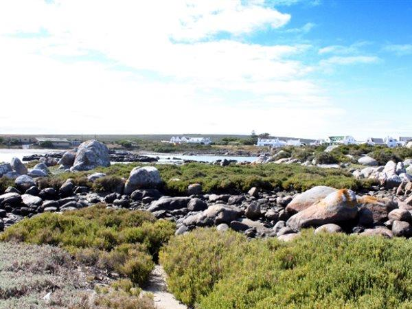 Jacobsbaai property for sale. Ref No: 13447545. Picture no 9