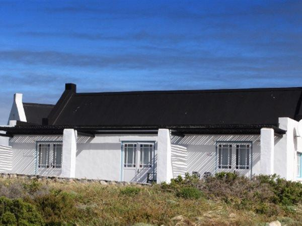 Jacobsbaai property for sale. Ref No: 13447545. Picture no 10
