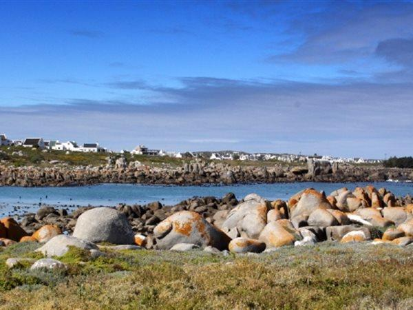Jacobsbaai property for sale. Ref No: 13447545. Picture no 11