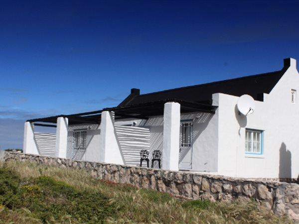 Jacobsbaai property for sale. Ref No: 13447545. Picture no 12