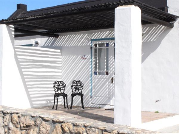 Jacobsbaai property for sale. Ref No: 13447545. Picture no 13