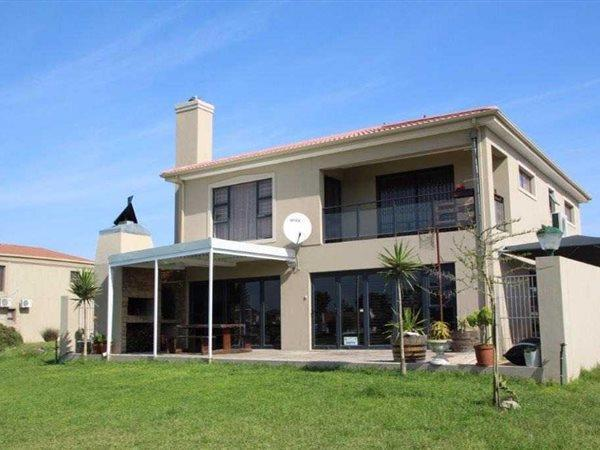 Velddrif, Port Owen Property  | Houses For Sale Port Owen, Port Owen, House 4 bedrooms property for sale Price:3,700,000