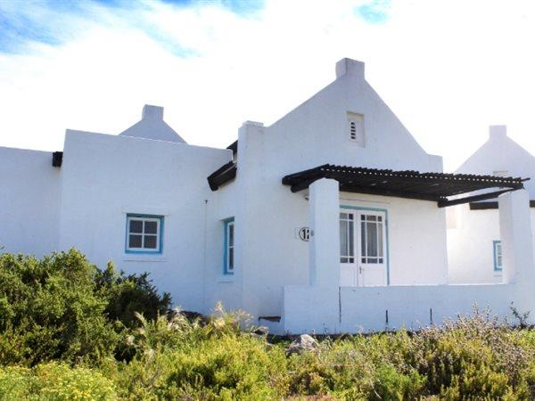 Jacobsbaai property for sale. Ref No: 13447545. Picture no 14