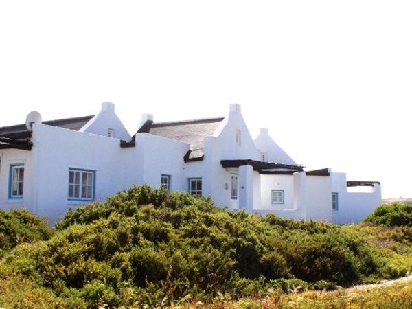 Jacobsbaai property for sale. Ref No: 13447545. Picture no 16