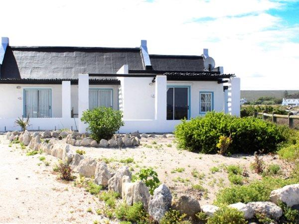 Jacobsbaai property for sale. Ref No: 13447545. Picture no 17