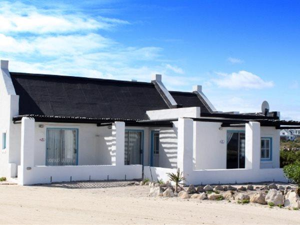 Jacobsbaai property for sale. Ref No: 13447545. Picture no 18