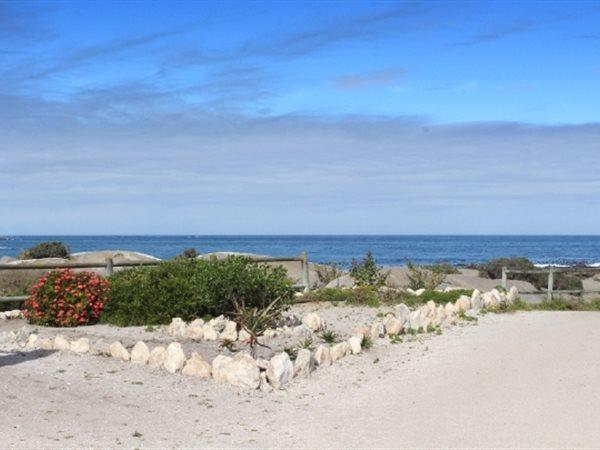 Jacobsbaai property for sale. Ref No: 13447545. Picture no 19