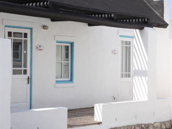 Jacobsbaai property for sale. Ref No: 13447545. Picture no 20