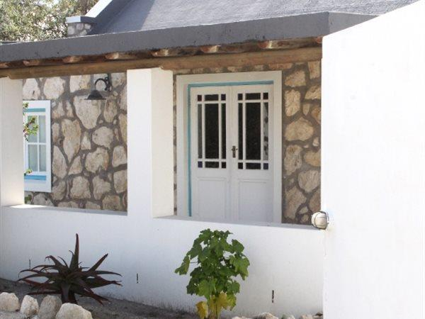 Jacobsbaai property for sale. Ref No: 13447545. Picture no 22