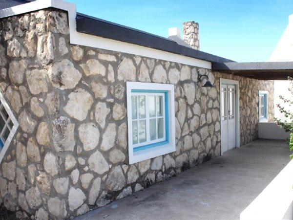 Jacobsbaai property for sale. Ref No: 13447545. Picture no 23