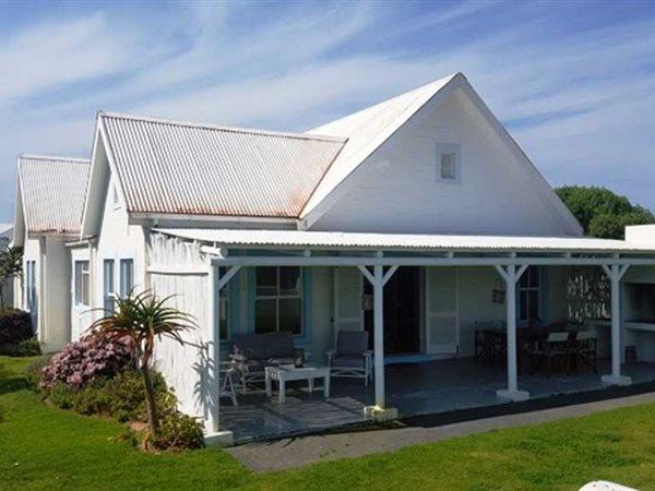 St Helena Bay, Golden Mile Property  | Houses For Sale Golden Mile, Golden Mile, House 2 bedrooms property for sale Price:2,600,000