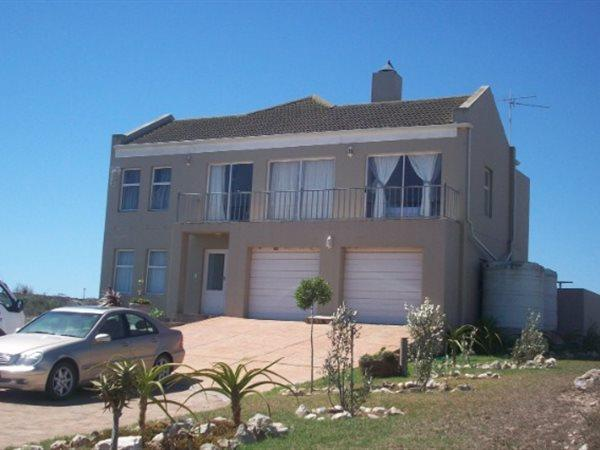 Saldanha, Saldanha Heights Property  | Houses For Sale Saldanha Heights, Saldanha Heights, House 5 bedrooms property for sale Price:1,850,000