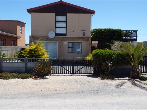 Port Nolloth, Port Nolloth Property  | Houses For Sale Port Nolloth, Port Nolloth, House 4 bedrooms property for sale Price:1,350,000