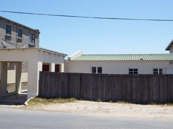 Port Nolloth, Port Nolloth Property  | Houses For Sale Port Nolloth, Port Nolloth, House 2 bedrooms property for sale Price:1,400,000