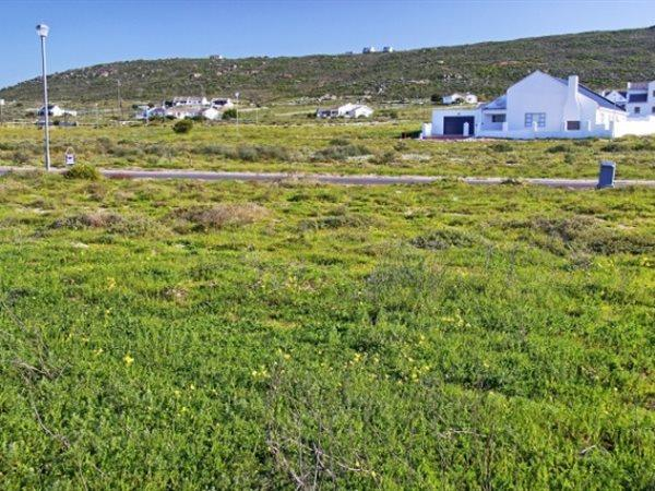 St Helena Bay, Harbour Lights Property  | Houses For Sale Harbour Lights, Harbour Lights, Vacant Land  property for sale Price:164,000