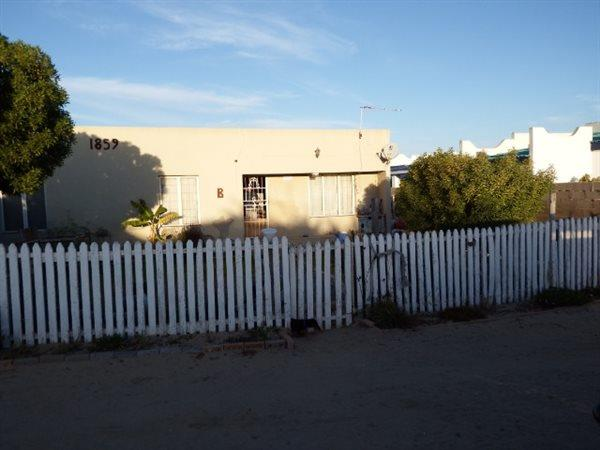 Port Nolloth, Port Nolloth Property  | Houses For Sale Port Nolloth, Port Nolloth, Simplex 2 bedrooms property for sale Price:630,000