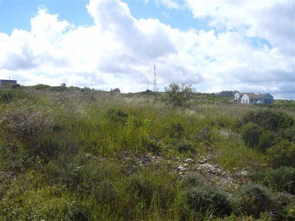 Saldanha, Hoogland Property  | Houses For Sale Hoogland, Hoogland, Vacant Land  property for sale Price:324,000