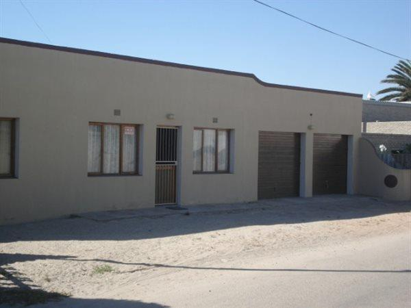 Port Nolloth, Port Nolloth Property  | Houses For Sale Port Nolloth, Port Nolloth, House 3 bedrooms property for sale Price:900,000