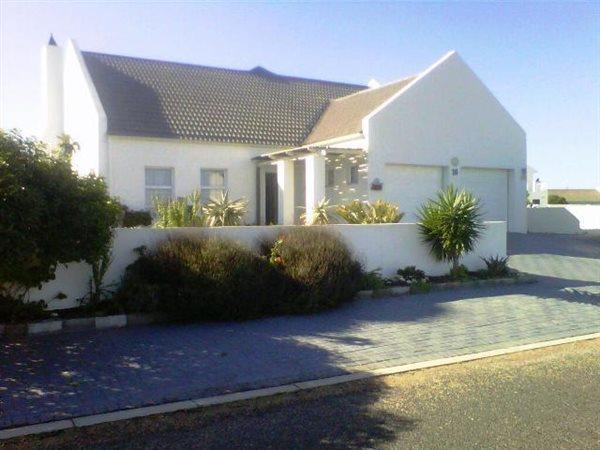 St Helena Bay, St Helena Bay Property  | Houses For Sale St Helena Bay, St Helena Bay, House 3 bedrooms property for sale Price:1,600,000