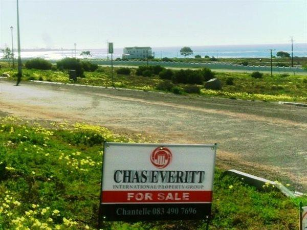 St Helena Bay, Da Gama Bay Property  | Houses For Sale Da Gama Bay, Da Gama Bay, Vacant Land  property for sale Price:271,000